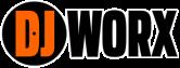 djworx